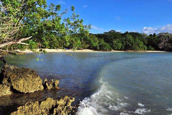 Negril e le spiagge della costa settentrionale , Negril, Giamaica , Giamaica