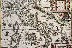 Los museos , El EXMA de Cagliari , Italia