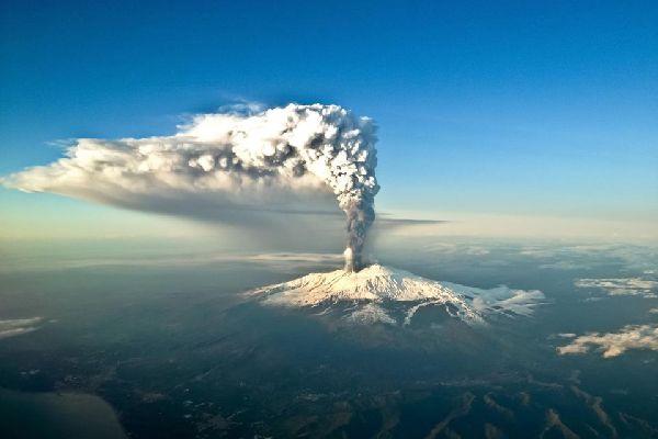 Etna , Italy