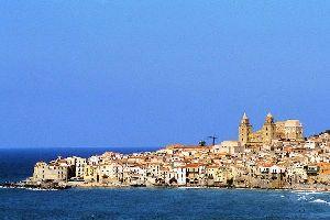 La côte nord , Italie