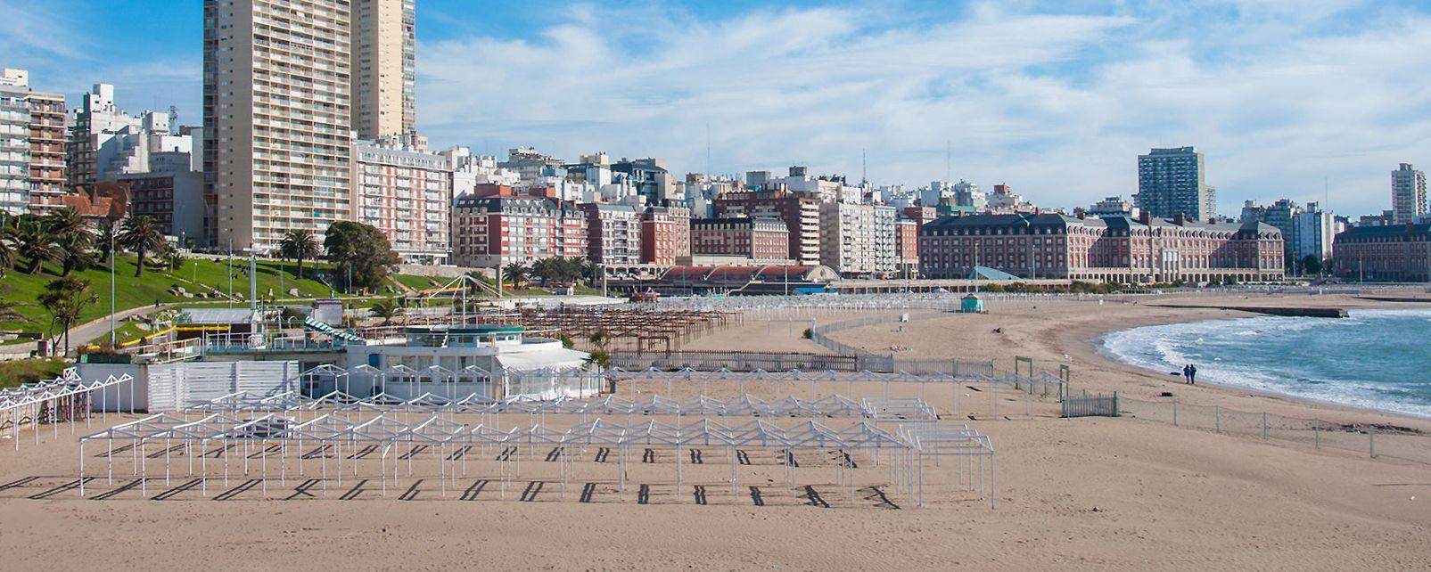 mar del plata dating site Mysticos is a 48 old woman live in mar del plata, buenos aires, argentina pareja joven en busca de otras parejas el 27 años, ella 23 queremos conocer gente.
