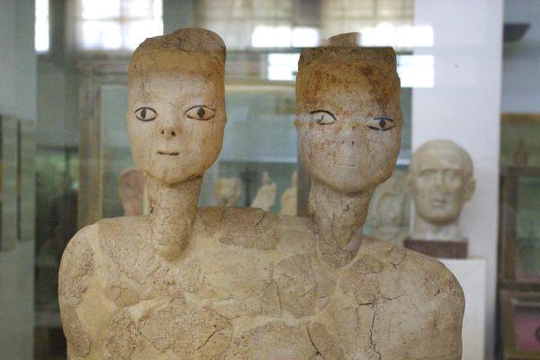 Museo delle Tradizioni Popolari, Giordania, I musei di Amman, Le arti e la cultura, Giordania