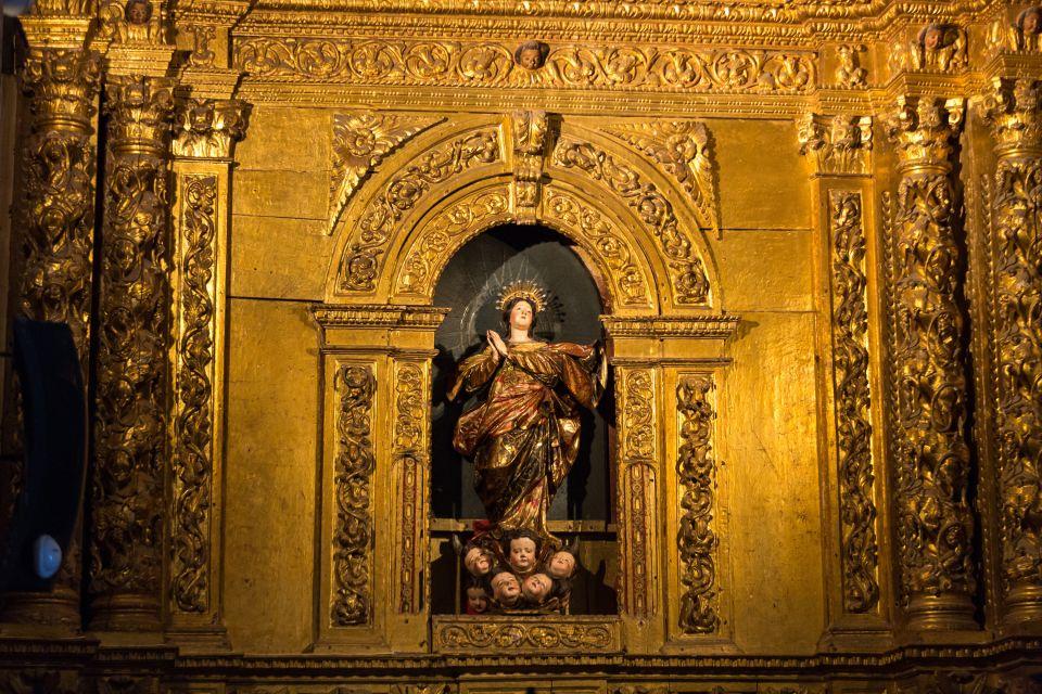 Les arts et la culture, funchal, madere, portugal, europe, ile, archipel, église, sao Pedro