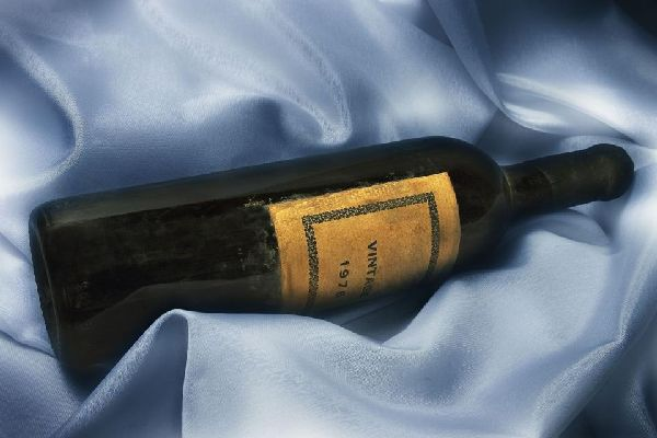 Madeira wine , Portugal