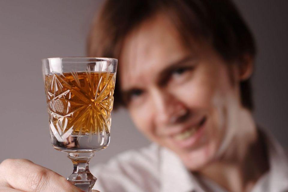 Vino dulce, El vino de Madeira, Arte y cultura, Madeira