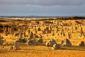 Westaustralien , Australien