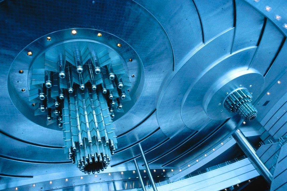 Les tours Petronas , La construction des tours , Malaisie