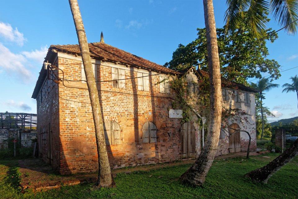 Martinique, caraibes, antilles, dom-tom, outre-mer, amerique, maison, la poterie, trois-ilets, commerce, artisanat