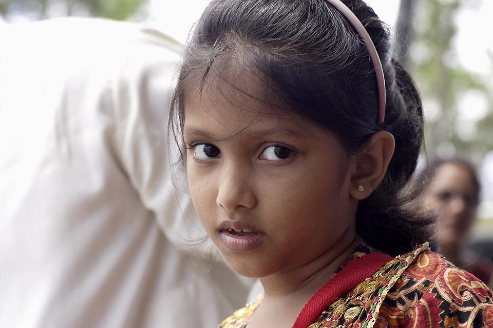 Hindu culture , Hindu prinicples, Mauritius , Mauritius