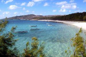 Rodrigues , Rodrigues, Mauritius , Mauritius