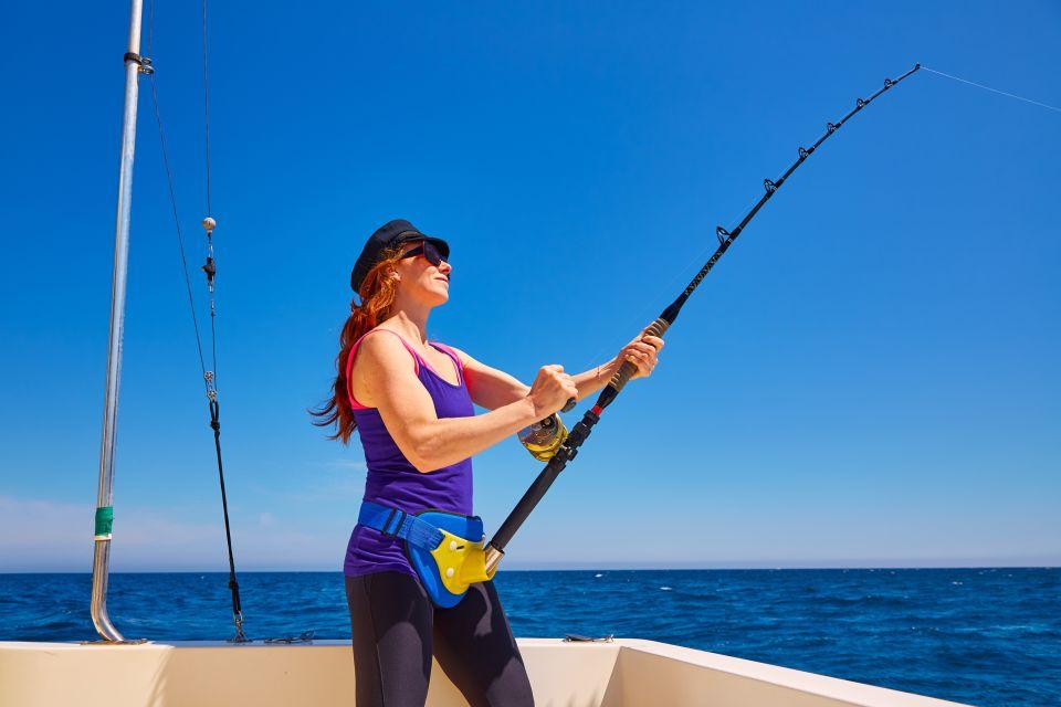 Nuotare con i delfini in Baja California, Le attività nautiche, Le attività e i divertimenti, Messico Bassa California