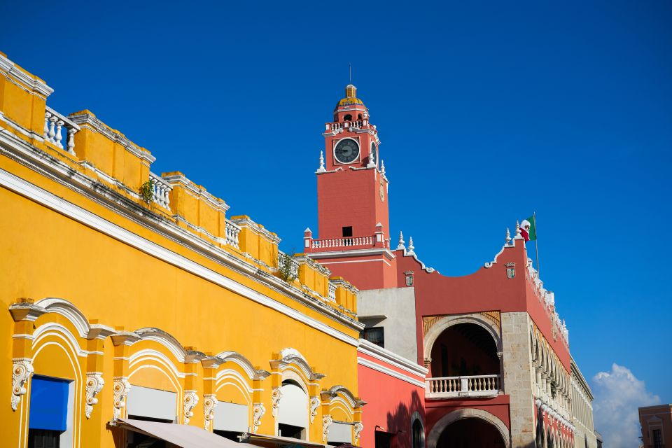 Les arts et la culture, culture, art, oaxaca, mérida, mexique, amérique, architecture, batiment