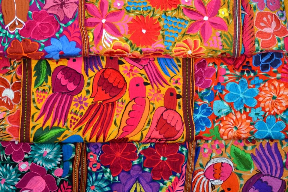 Les arts et la culture, culture, art, oaxaca, mérida, mexique, amérique, artisanat