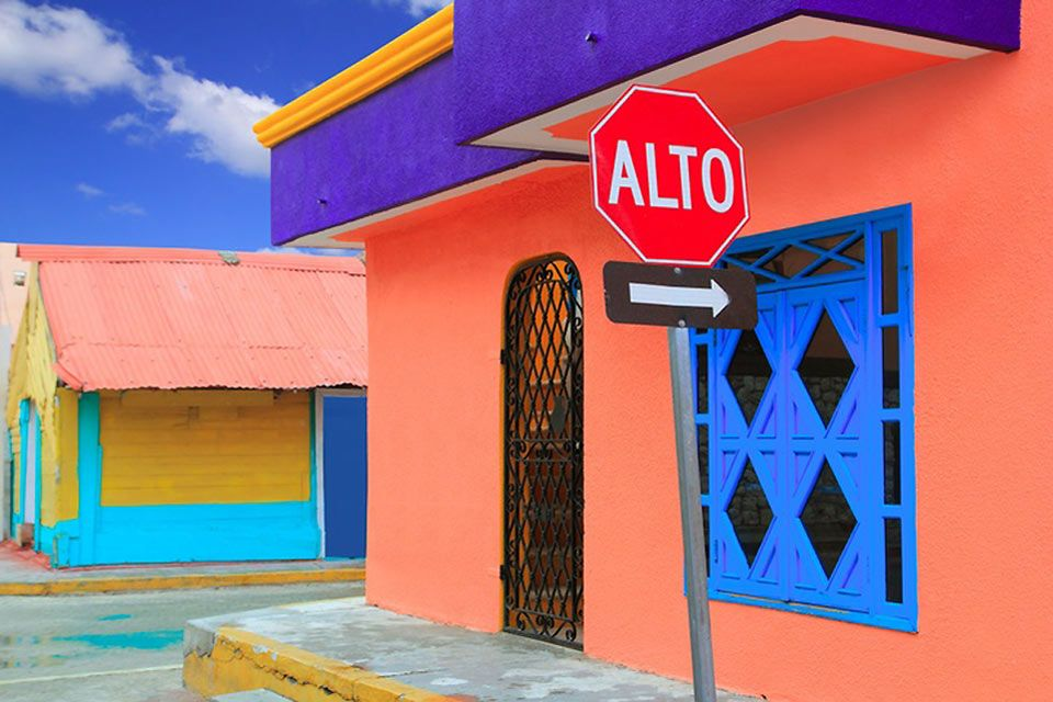 , Isla Mujeres., Activities and leisure, Cancun, Yucatan