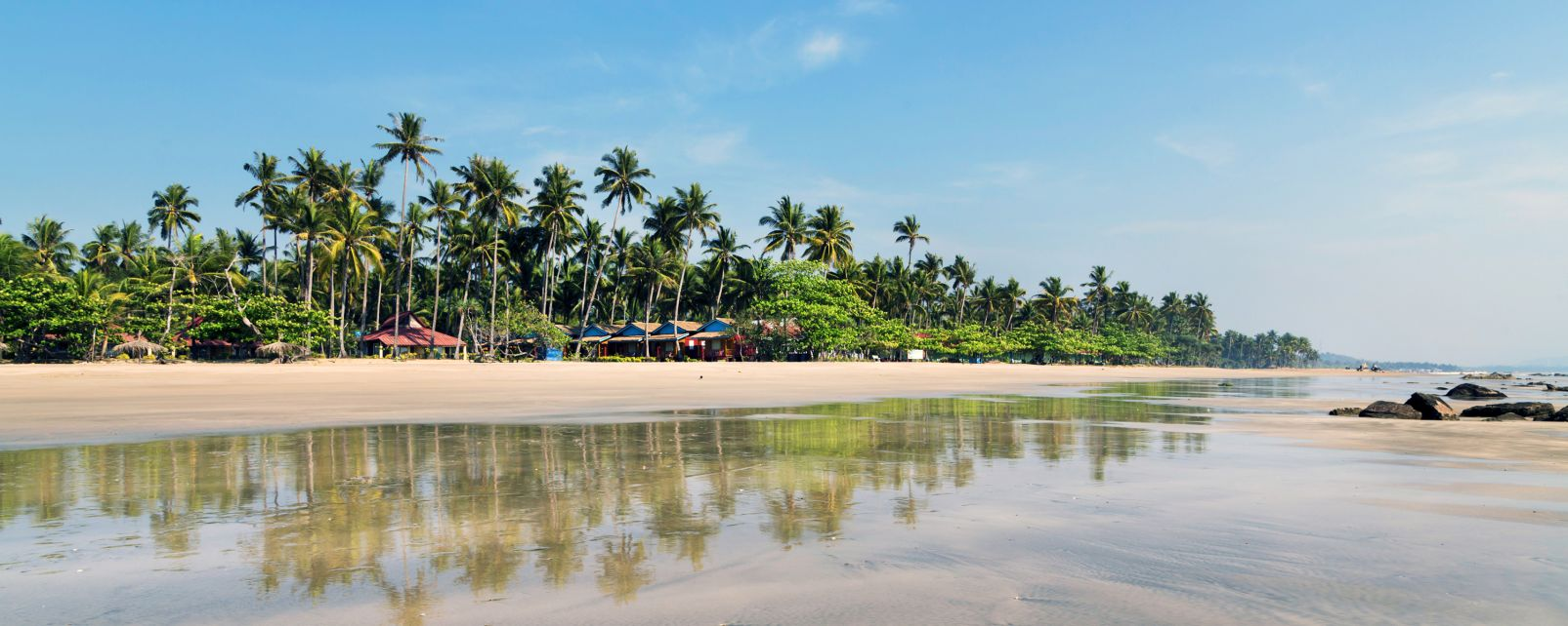 Seaside resorts, Sea resorts, Coasts, Myanmar