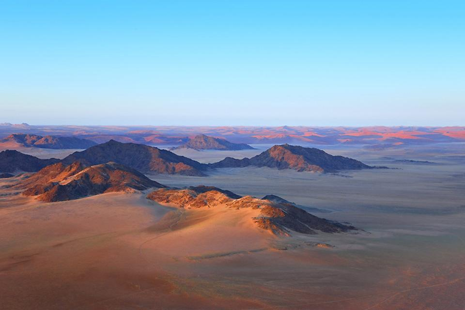 Namib-Naukluft national park , Namib-Naukluft National Park , Namibia