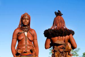 Los museos , Los museos de Namibia , Namibia