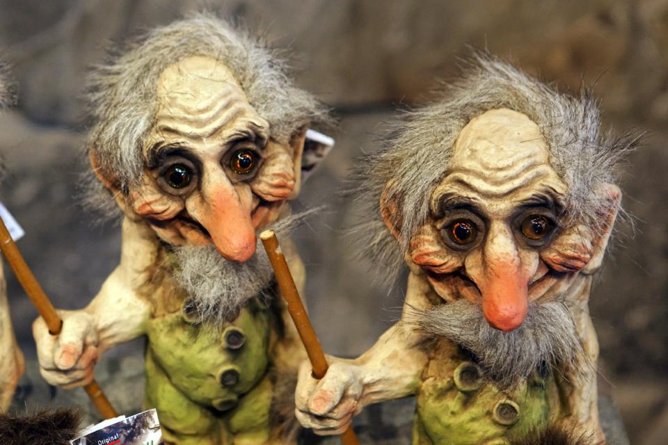 """Résultat de recherche d'images pour """"norvège légende troll"""""""