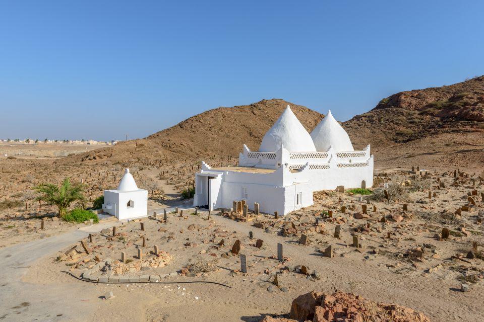 Les côtes, Dhofar, Tombe, tombeau, Mohammed Bin Ali, Mirbat, Dhofar, côte, oman, sultanat, moyen-orient, proche-orient