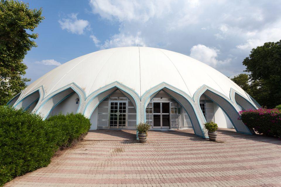 Les arts et la culture, musée, arabie, oman, proche-orient, moyen-orient