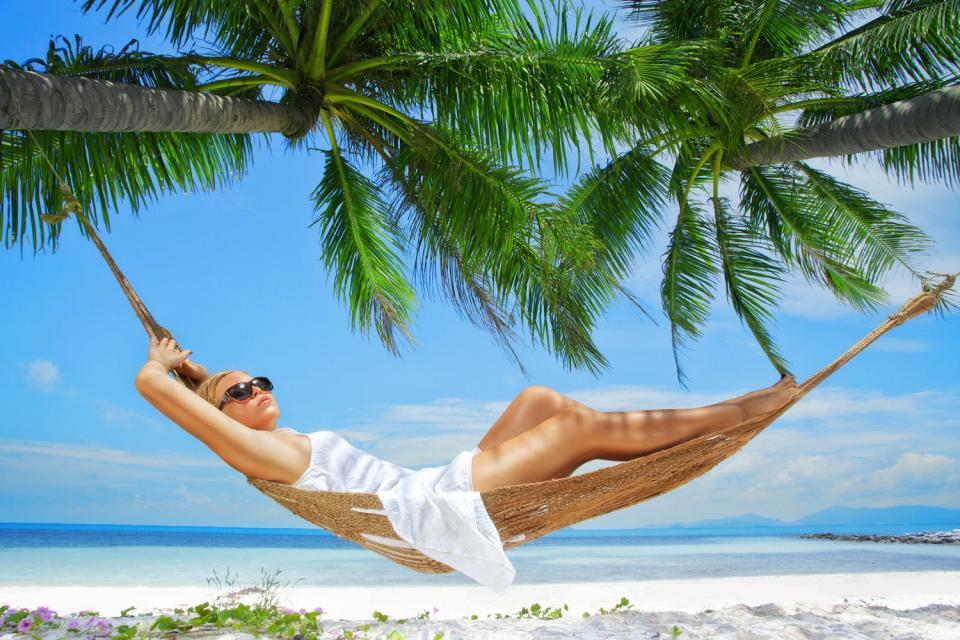 Die Hotels auf Grand Bahama , Die Clubs von Grand Bahama , Bahamas