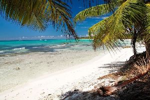 Grand Bahama , Gold Rock , Bahamas