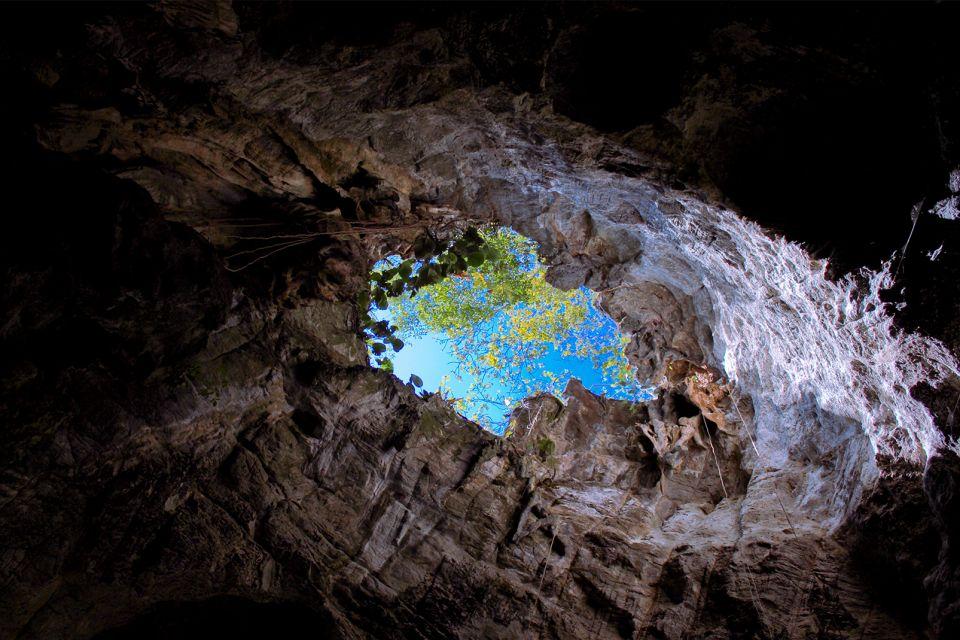 Tahití - Los valles y cuevas de Tahití Nui, Tahiti - Los valles y las cuevas de Tahiti Nui, Los paisajes, Polinesia Tahiti Bora Bora