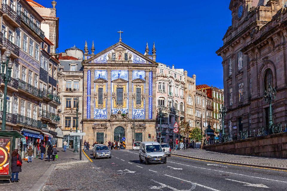 Gli azulejos , Azulejos di Lisbona in Portogallo , Portogallo