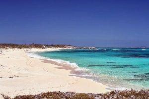 Isla del Gato , La isla de Cat Island , Bahamas