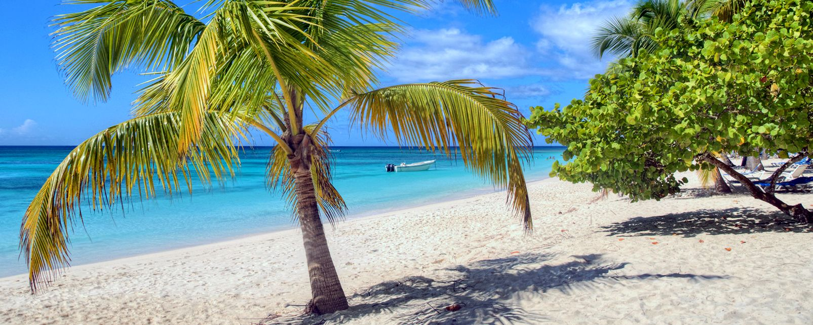 Staying with the locals, Isla Saona, Islands and beaches, Punta Cana, Dominican Republic