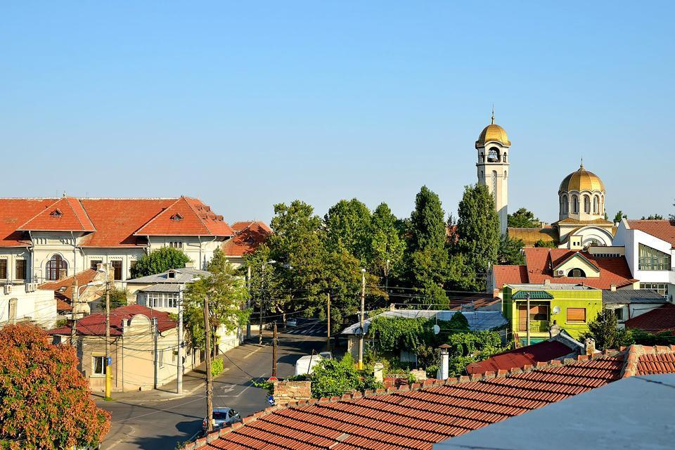 Constanta , Roumanie