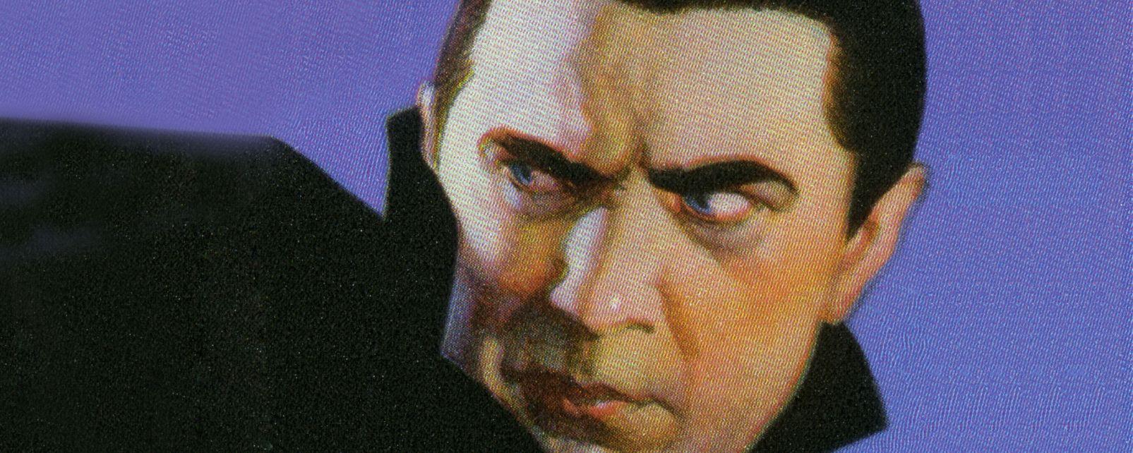 Dracula, Le arti e la cultura, Romania