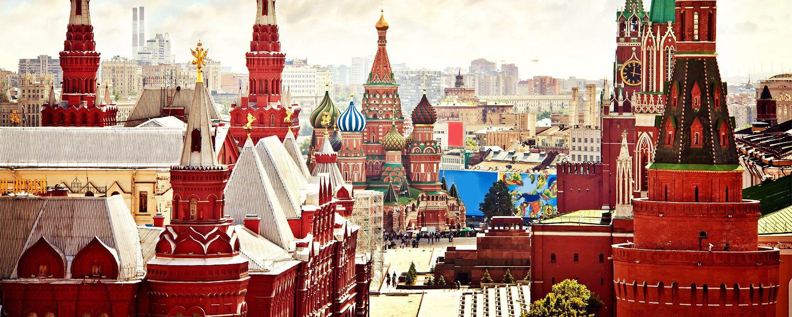 Mariage avec une femme russe en france Rsolu