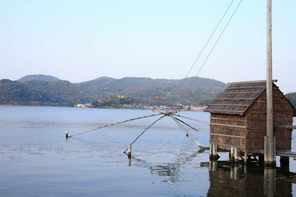Lake Togo, Coasts, Togo
