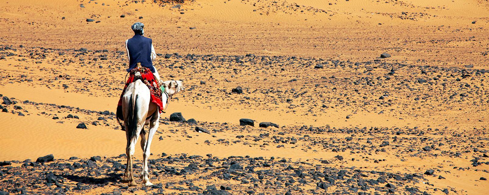 Resultado de imagen de nubia sudan