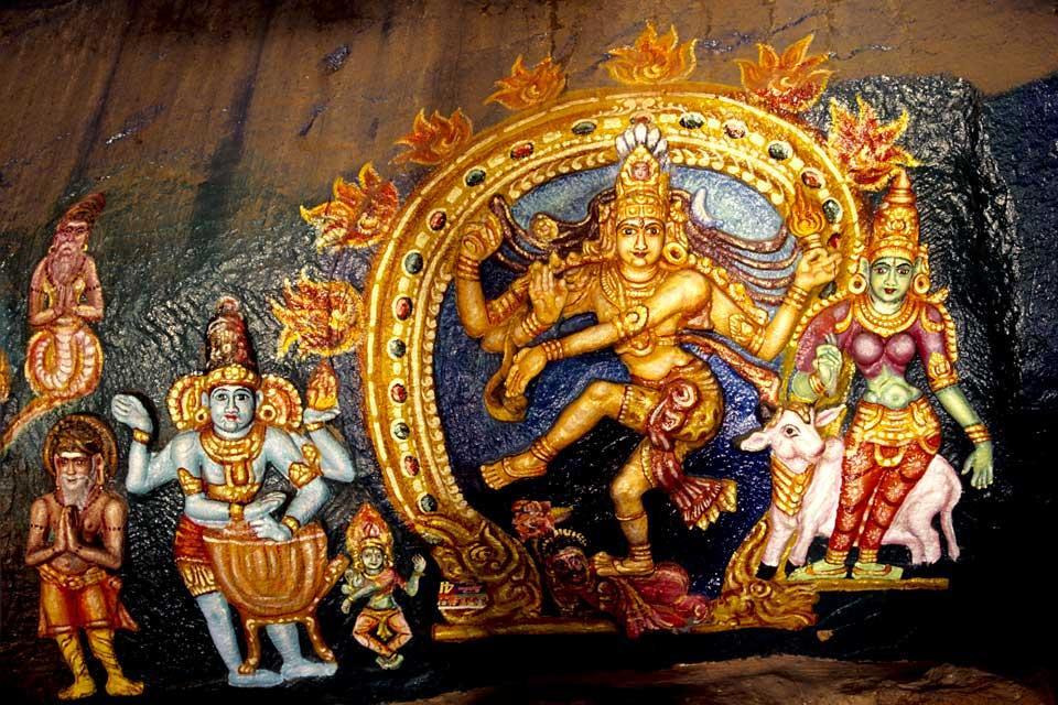 Handicraft , Sri Lankan celebration , Sri Lanka