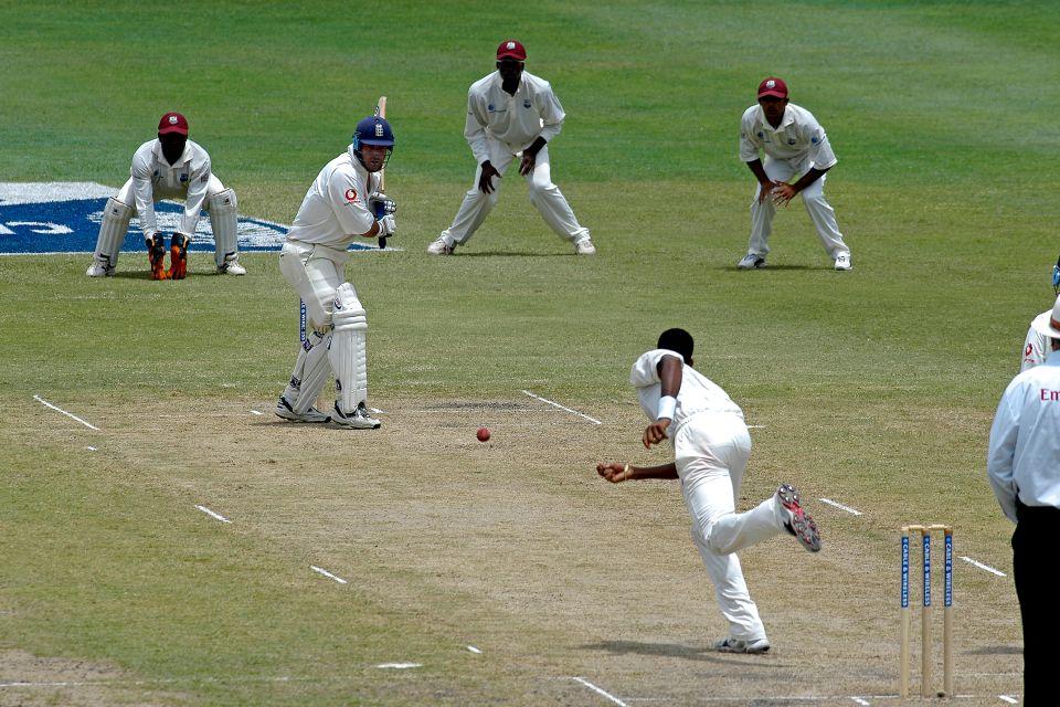 Cricket by the sea, Cricket, Arts and culture, Barbados