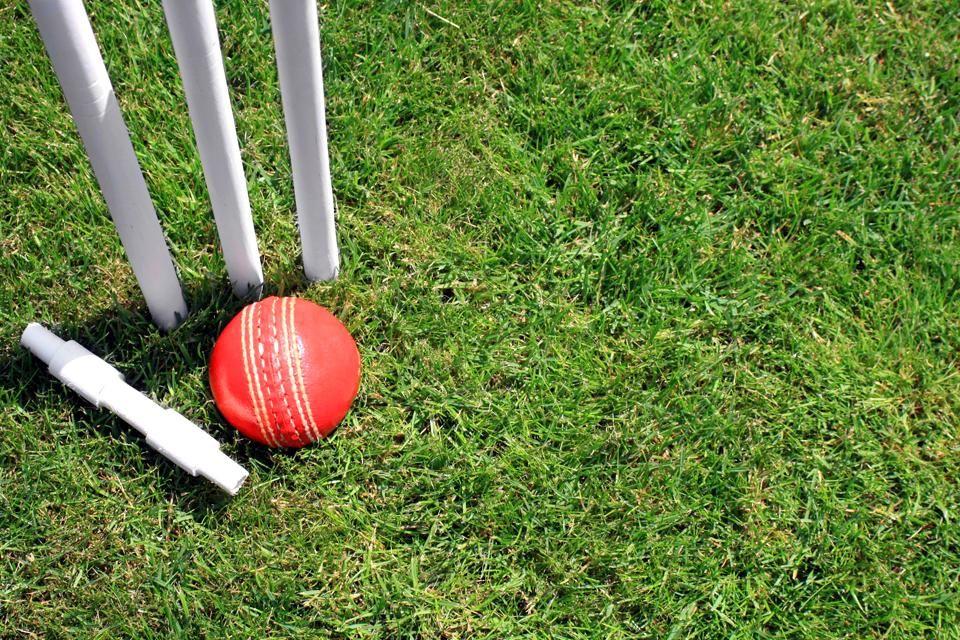 Resembling baseball, Cricket, Arts and culture, Barbados