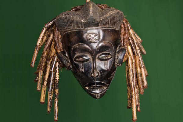 rétro bas prix magasiner pour les plus récents L'artisanat - Tchad