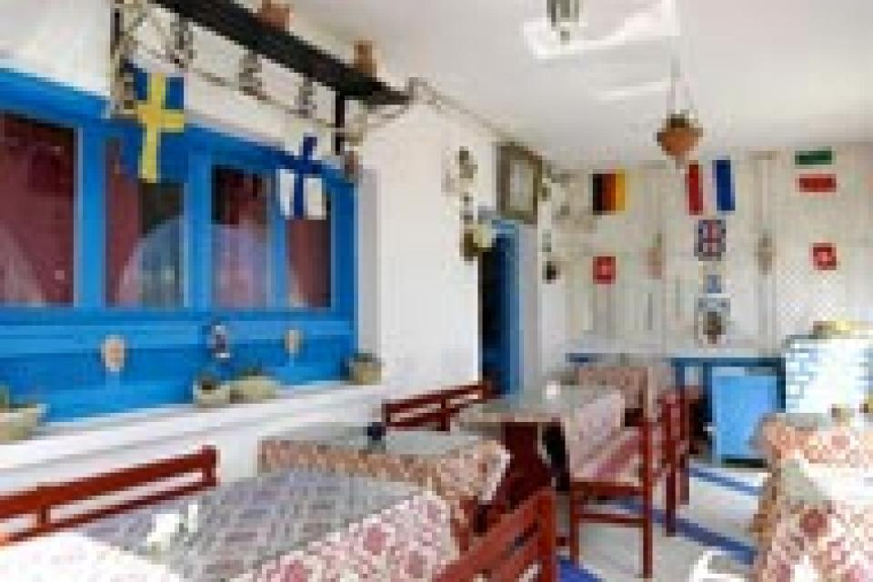 Monastir , Tunisia
