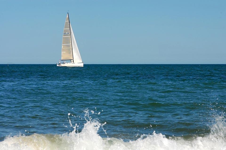 Punta del Este , Côte Atlantique , Uruguay
