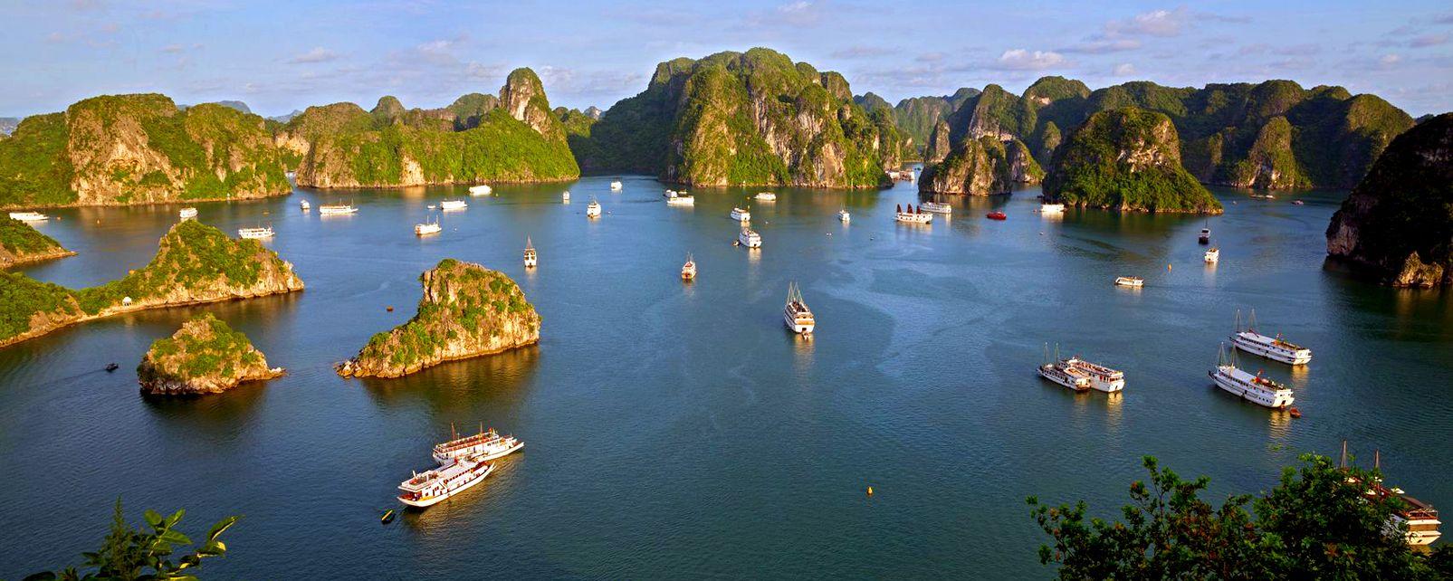 vietnam culture