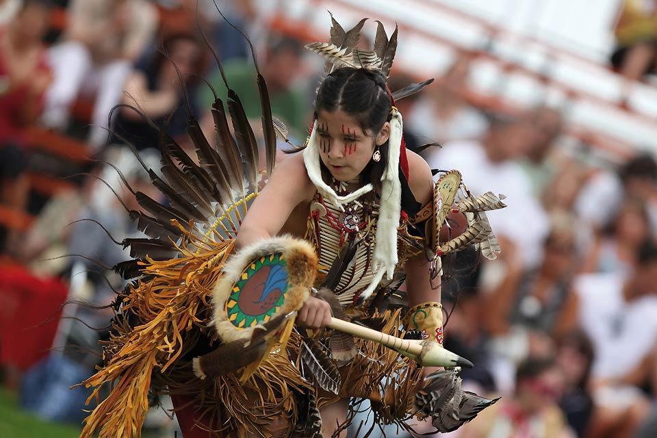 Arts Amérindiens , Bijoux amérindiens , Canada