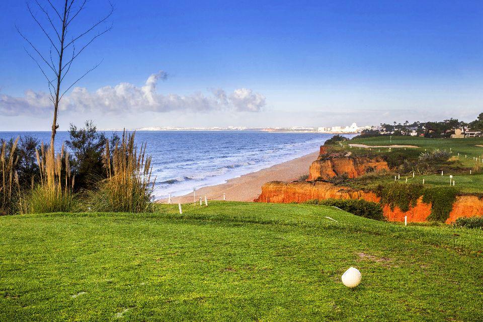 El golf , Fallido , Portugal