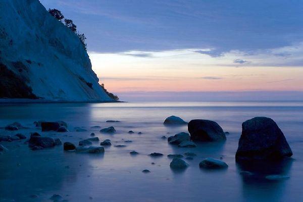 Sjaelland , Isla de Seeland, Sjaelland en danés , Dinamarca