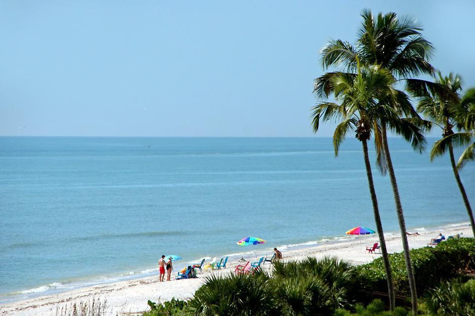 Sanibel and Captiva , United States of America