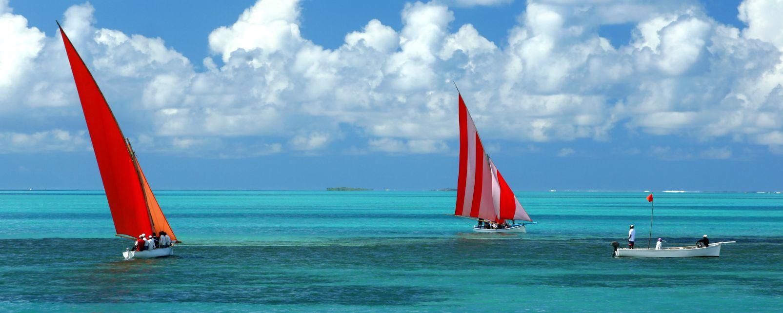 Les activités et les loisirs, île, île, maurice, océan indien, afrique, sport, nautique, voile, bateau