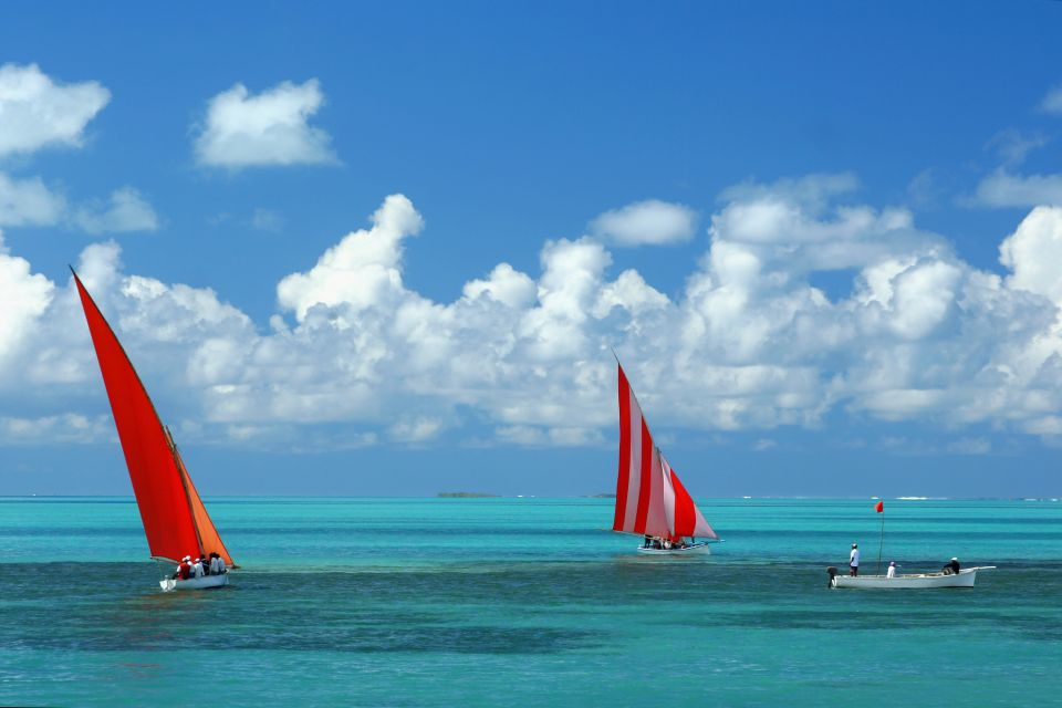Watersports, Mauritius, Water-sports, Activities and leisure, Mauritius