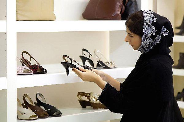 Shopping Festivals , United Arab Emirates