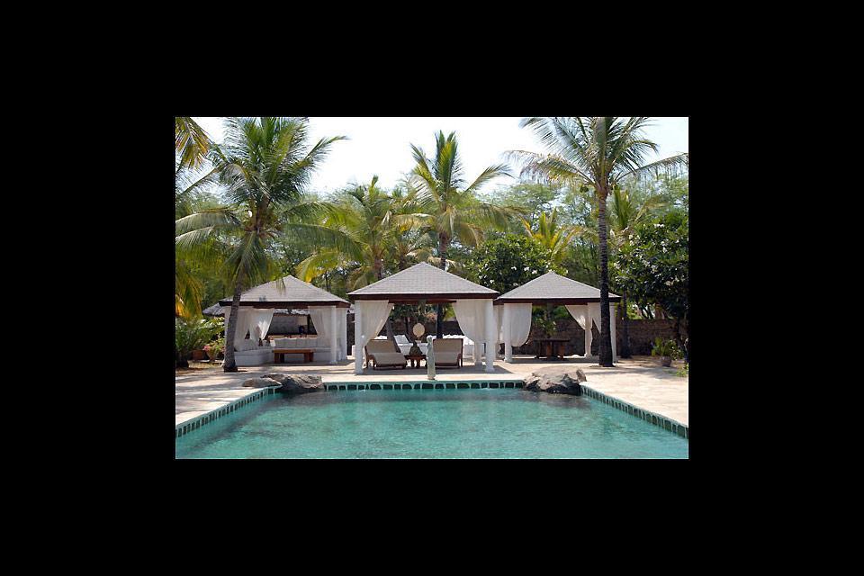 Lodges , Luxury lodges, Kenya , Kenya